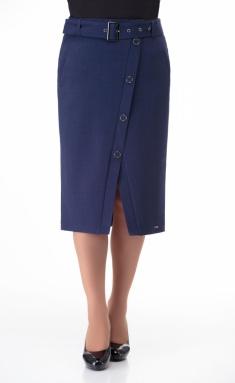 Skirt Elite Moda 3475 sin