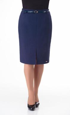 Skirt Elite Moda 3528 sin