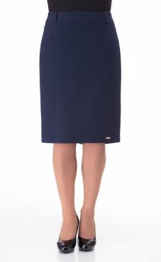 Skirt Elite Moda 3028 sin