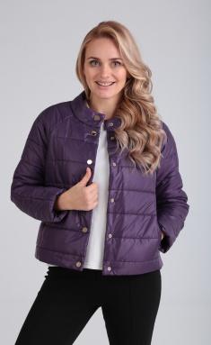 Jacket Modema 1007/1