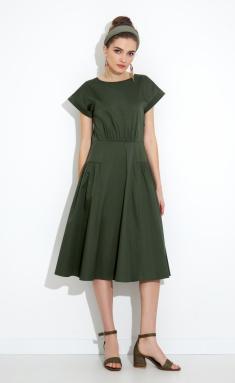 Dress GIZART 7704ol