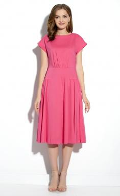 Dress GIZART 7704r
