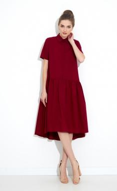 Dress GIZART 7705