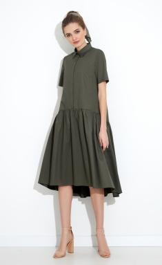 Dress GIZART 7705z