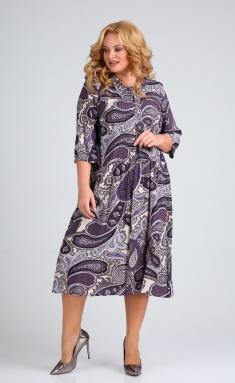 Dress Sovita 0771-2