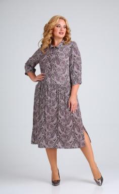 Dress Sovita 0771-1