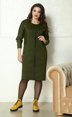 Dress Sale 772_2