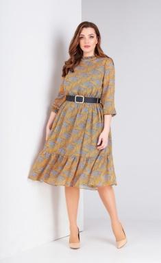 Dress Milora 773-2