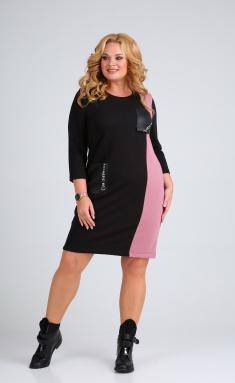 Dress Sovita 0773