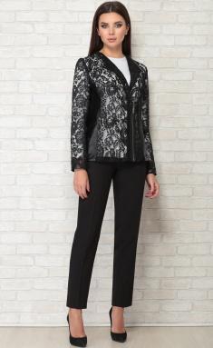 Jacket Aira Style 773-1