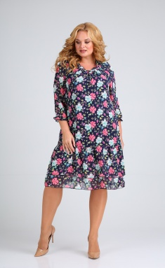 Dress Sovita 0777