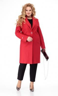Coat BelElStyle 778