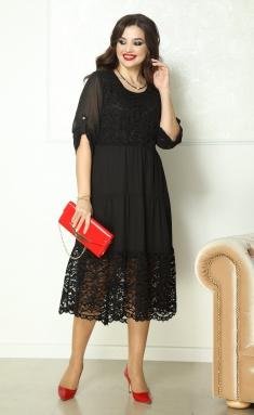 Dress Solomeya Lux 778_1