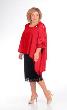 Dress Pretty 0779-3