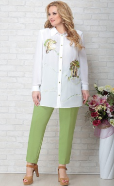 Suits & sets Aira Style 779