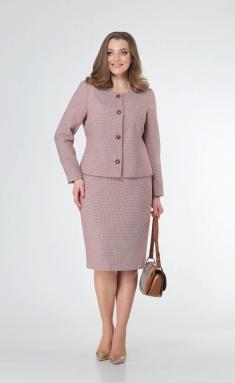 Suit Anastasia MAK 779 roz