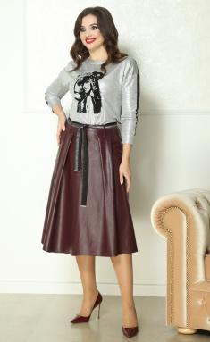 Skirt Sale 779