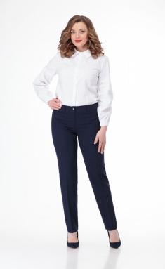 Trousers Elite Moda 2903 sin