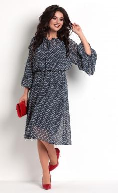 Dress Solomeya Lux 781