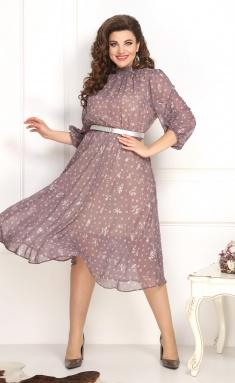 Dress Solomeya Lux 782_1