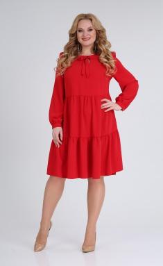 Dress Sovita 783