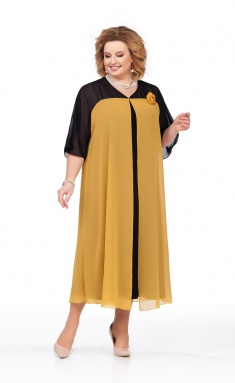 Dress Pretty 0682-1