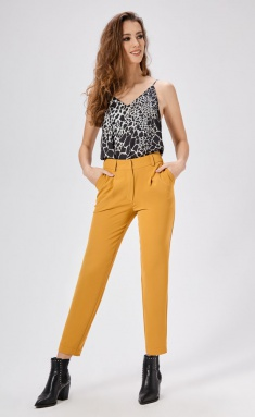 Trousers Buter 775