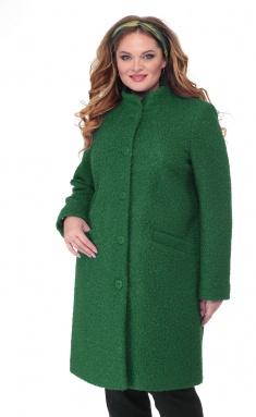 Coat BelElStyle 786 zel