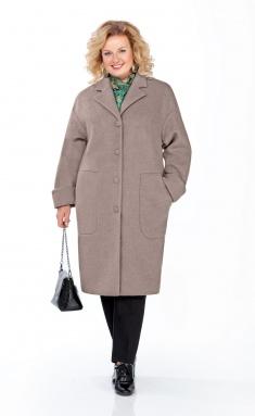 Coat Pretty 0787-8