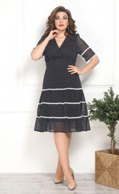 Dress Solomeya Lux 797_2