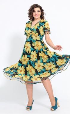 Dress Sale 790_2