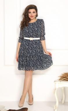 Dress Solomeya Lux 791_3