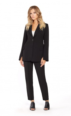 Suit Pirs 0793-1