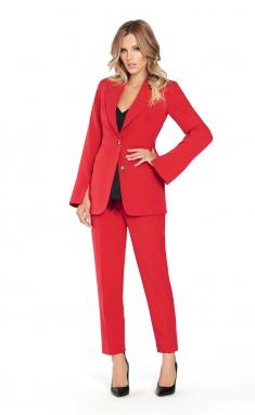 Suit Pirs 0793-2