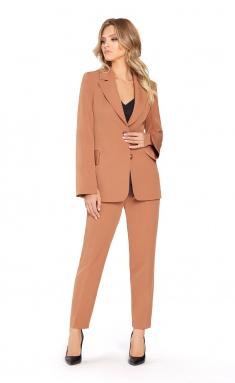 Suit Pirs 0793