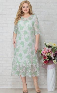 Dress Aira Style 793