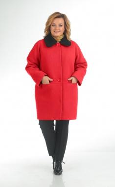 Coat Pretty 795-3