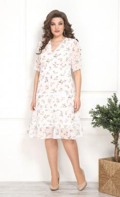 Dress Sale 797_1