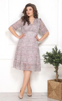 Dress Sale 797_3