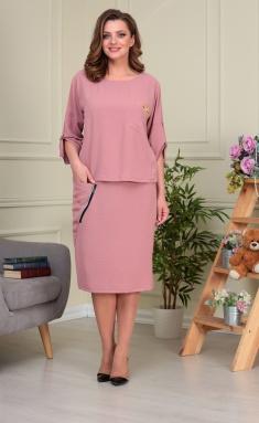 Suit Anastasia MAK 797 roz