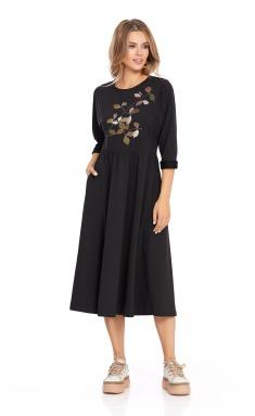 Dress Pirs 0798-2