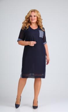 Dress Sovita 0799