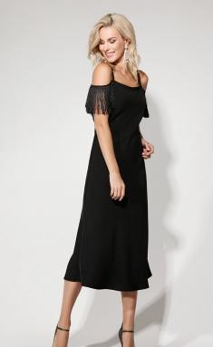 Dress Vladini Vs-4122