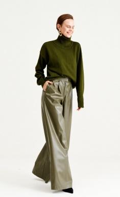 Trousers MUA 38-213
