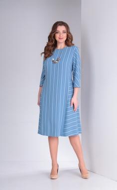 Dress TVIN 8003