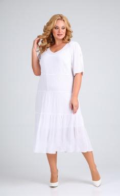 Dress Sovita 0800
