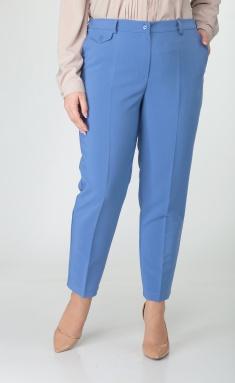 Trousers Sale 800 sv.gol