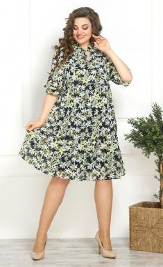 Dress Solomeya Lux 800_4