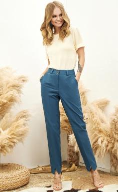 Trousers Vizanti 8015