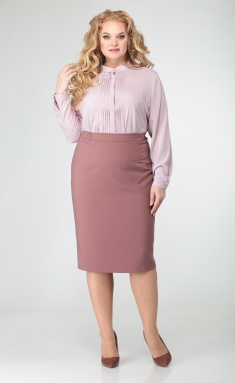Skirt Sale 801 kapuch